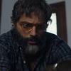 Logo Juan Pablo Martínez y su crítica de 'El Hijo', la nueva película argentina