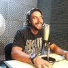 Logo Entrevista a Martín Domínguez - Stand Up Paddle