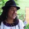 Logo Feminismo Comunitario: Entrevista a Adriana Guzmán