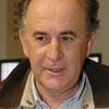 Logo Ernesto Tenembaum con Oscar Parrilli por escuchas y el desprocesamiento en la causa Pérez Corradi