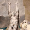 Logo La reflexión del padre Ángel Rossi: Las pruebas a veces purifican la mirada