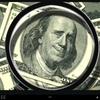Logo El peor record en deficit comercial: ¿el dólar a 30 pesos?