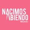 Logo Programa completo @nacimossabiendo 06/07
