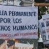 Logo Entrevista a Norma Ríos Presidentx de la APDH Nacional Asamblea Permanente por los Derechos Humanos