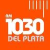 Logo @zuranog | Apertura de sesiones en la provincia de Buenos Aires