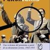 Logo Entrevista a Marina Kabat en Los Locos de Buenos Aires sobre la edición de Perón Leaks