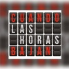 Logo Chistian Gordillo- Chala Rasta