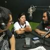 Logo Entrevista a Natalia Molina, referente de la Corriente Villera Independiente de Barracas
