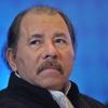 Logo Elmer Rivas habla con Ricardo Césari sobre la tensa situación en Nicaragua