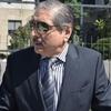 Logo Enrique Arce, abogado de Carlos Kirchner en #SecretoDeSumario