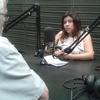 Logo Entrevista a Ester Torrico Peña, la Cónsul legítima de Bolivia en Rosario