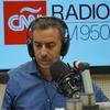 Logo Una idea en tres minutos: ¿Qué pasó en la última cumbre entre Alberto y Cristina Fernández?