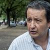 Logo Carlos del Frade: Belgrano peleaba por la igualdad