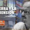 Logo Alejandro Grimson - Siempre Es hoy - Radio del Plata