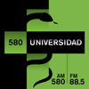 Logo El Discreto Encanto de Los Galenos
