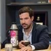 Logo Entrevista a Federico Preve