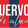 Logo #SanLorenzo | Cuervos de Alma Programa: 02/09/2019 @CuervosAlma