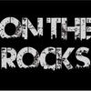 Logo On The Rocks! Temporada 4 - Programa 1 - Niño Gordo - Juan Roda - Agustín Da Sambiagio