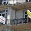 Logo La inquilinización en la Ciudad y alquileres sin reglas @jonatanbaldivie @llevalopuesto
