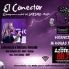 Logo Entrevista a Adriana Donzelli (Sec. Adjunta CGT MdP- Batán ) en El Conector