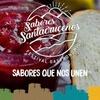 Logo #Entrevista LU14  Karina Raynoldi- Directora de Comercio Interior de la Provincia de Santa Cruz
