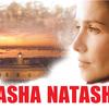Logo Entrevista a Martín  Sastre - Director de NASHA NATASHA