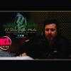 Logo Entrevista a Jorge Sandoval. Diseñador de Alta Costura