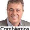 Logo Luis Castellano no va a hacer campaña por el Frente Justicialista