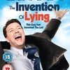 Logo Cine y series: The Invention of Lying