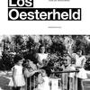 Logo Los libros de la buena memoria: Los Oesterheld de Fernanda Nicolini y Alicia Beltrami
