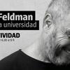 Logo FM103.3 Radio Universidad de Rosario - Radioactividad - Martes 20-07-21