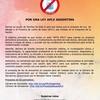 Logo ¿ Qué es APVL ? La lucha por la implementación de la ley.