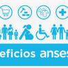 "Logo ""La Tarjeta Alimentar no precisa de intermediarios"""