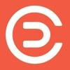 Logo Discoin: Criptomonedas y una propuesta local / Mg. Diego Bastourre