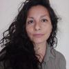Logo Informe semanal sobre las comunidades originarias de Salta