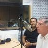 Logo Victor Sarasqueta habla sobre Unir Malvinas