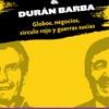 Logo Entrevista a Mario Della Rocca