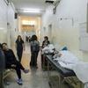 Logo Daniel Maceira responde: ¿Cómo podemos repensar el sistema de salud argentino?