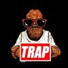 Logo #NoConozcoANadie   nueva columna de  Julia Vitali  hoy #Trap
