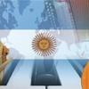 Logo Escuchá lo mejor del folklore argentino en #MúsicaParaTusOídos