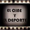 logo 2017-01-31 PELOTA AL MEDIO - Julieta Arevalo Cine y Deporte @radiounla @naranju
