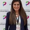 Logo Hacemos por Córdoba obtuvo 30 mil votos más que en las PASO