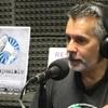 Logo Entrevista del mes: Marcelo Figueras, primera parte.