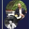Logo Entrevista a Pablo de Marco - Agenda semanal
