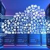 Logo MomentoTech: ¿Qué es un hosting?- Ivana Nazareno