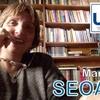 Logo Maria Seoane - 40º Años de La Noche de Los Lapices