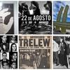 Logo 22 de agosto - MASACRE DE TRELEW - En memoria de los fusilados