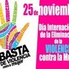 Logo Denuncia de la Colectiva de mujeres cineastas de Jujuy