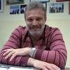 Logo Entrevista a Mario Daniele, ex senador nacional por Tierra del Fuego- en Edición Calificada