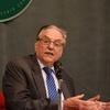 Logo Heller sobre aumento de jubilaciones, políticas de control de precios y gira europea del Presidente